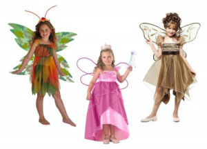 fairy-costume_big-400x288