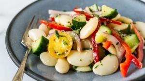 Lima-Bean-Salad-Kitchen-Confidante-3-608x342