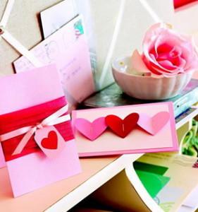 valentine_gift_19