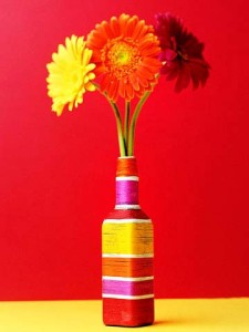 ваза-из-бутылки-своими-руками-27