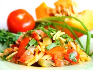 Salat_iz_tykvy_s_ogurcami