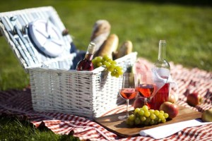 fikmik-piknik