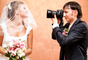 1302193782_4_important_step_or_how_to_choose_a_photographer_for_the_wedding