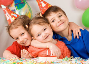 children-birthday_fp