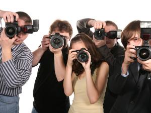 vibor-fotografa-ya-svadbu