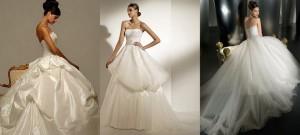 Как-подобрать-свадебное-платье-в-соответствии-с-телосложением