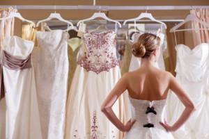 kak-vybrat-svadebnoe-plate