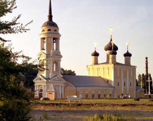Успенская-Адмиралтейская-церковь-Воронежская-обл