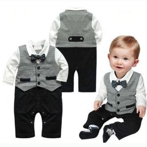 господа-лук-ребенка-костюм-с-длинным-рукавом-младенец-малыш-мальчик-формальных-смокинг-ползунки