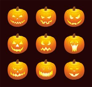 1288521098_nine_halloween_pumpkins