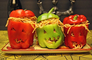 1350987019_webs-tastiest-food-for-halloween-6