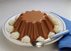 blanshokolad-350x256