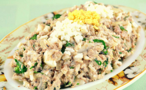 f138-salat-s-sajroj