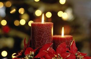 новогодние-желания