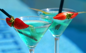 drinks3