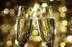 Пожелания с Новым годом смс