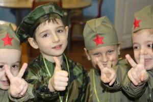 23_fevralya_detskiy_sad