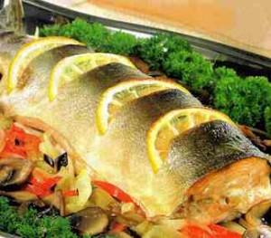 zapechennaya-ryba-s-ovoshhami1