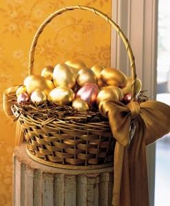 Украшение-яиц-на-пасху8