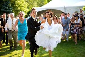 1431780185_igry-i-konkursy-na-svadbe-29