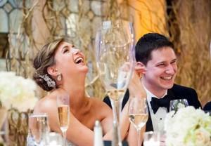 konkursi-na-svadbe