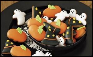 halloween_16
