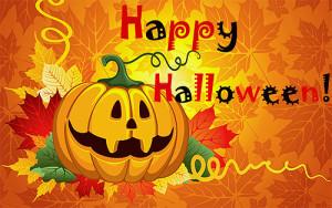 prazdnik-halloween-1
