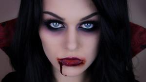 vampir_4