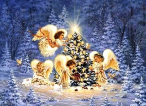 Католическое Рождество: дата