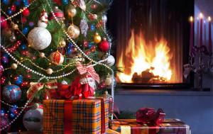 Католическое Рождество: традиции празднования