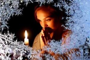 Приметы на Крещение 19 января