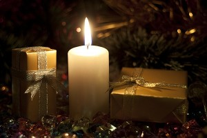 Гадания на старый Новый год 13 января