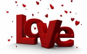 Поздравления с Днем Влюбленных: короткие смс