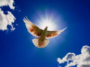 Благовещение: какого числа