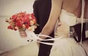 Приметы на Вербное воскресенье, чтобы выйти замуж