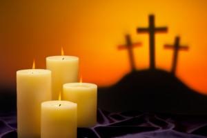 Что такое Страстная неделя перед Пасхой, и что нужно делать в эти дни
