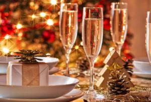 Новый год: как встречать, что готовить