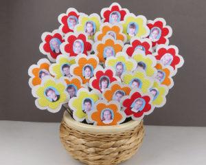 подарки учителям на 1 сентября своими руками