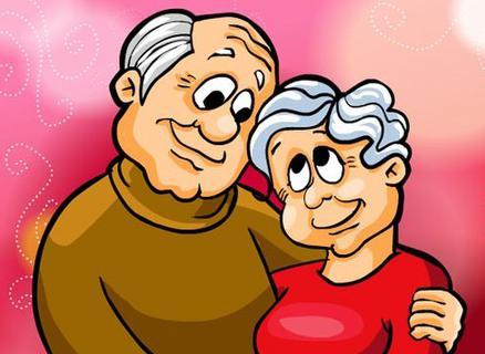 Сценарий день пожилых людей в доме культуры тульский дом для престарелых