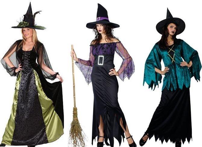 Ведьма5