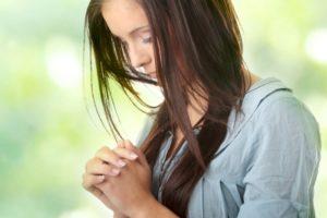 Молитва на Покров Пресвятой Богородицы о замужестве