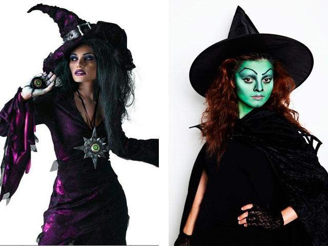 Ведьма1