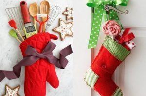 Что подарить маме на Новый год от дочки