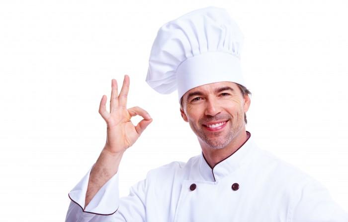 chef-povar-israel