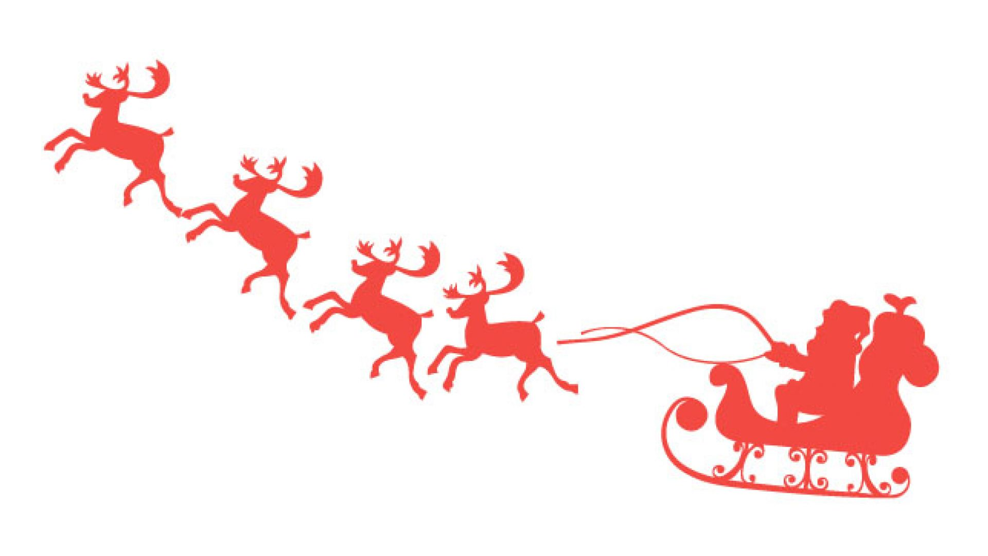 Дед Мороз8