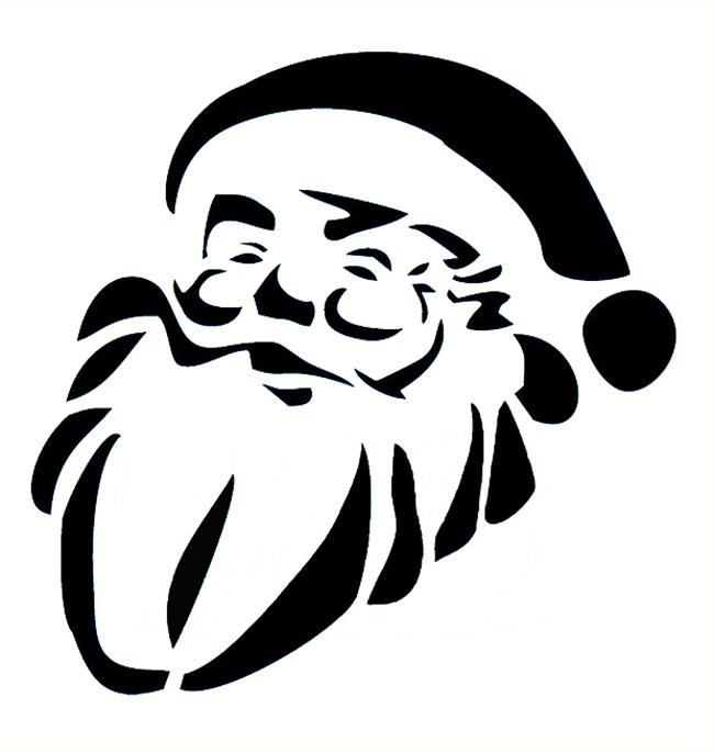 Дед Мороз2
