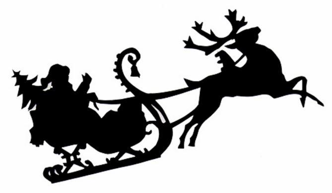Дед Мороз1