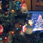 телепрограмма на 1 января