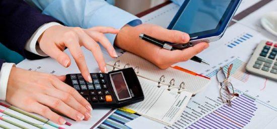 День бухгалтера в 2019 году: какого числа