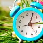 Будет ли перевод часов на летнее время в 2019 году
